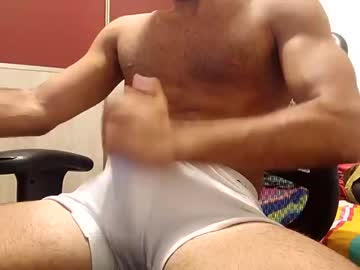 Chaturbate 38larrywheels video with dildo from Chaturbate.com