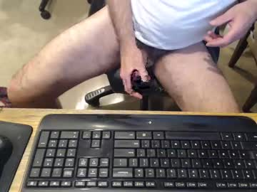 Chaturbate fathersshout record private webcam from Chaturbate.com
