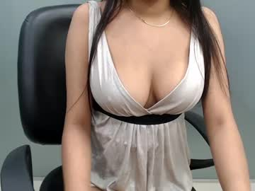Chaturbate lisa__love private from Chaturbate.com