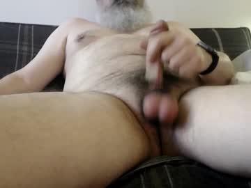 Chaturbate danteqhicks webcam