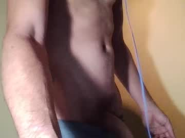 Chaturbate girrlsccuummwithme private show video from Chaturbate