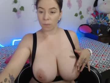 Chaturbate itzykardashan private webcam