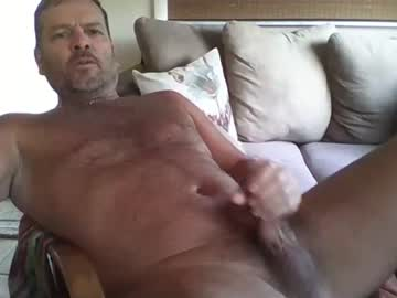 Chaturbate jd_vogue record private show video from Chaturbate