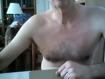 Chaturbate tightshortsspank record video with dildo from Chaturbate