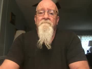 Chaturbate kcbace61760 record private sex video