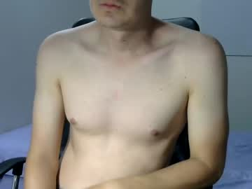 Chaturbate royyourtoy record video from Chaturbate