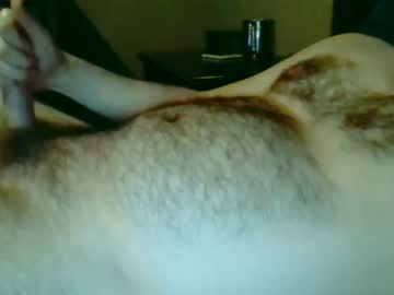 Chaturbate bearbod121 chaturbate show with toys