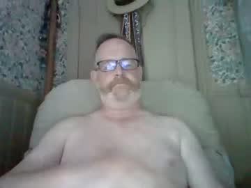 Chaturbate dewsaw webcam video