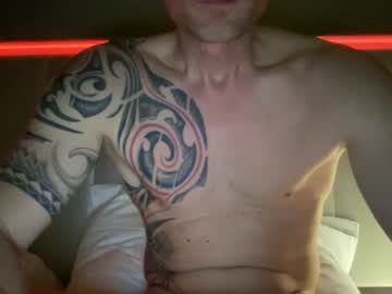 Chaturbate hankmoody6 record show with cum from Chaturbate