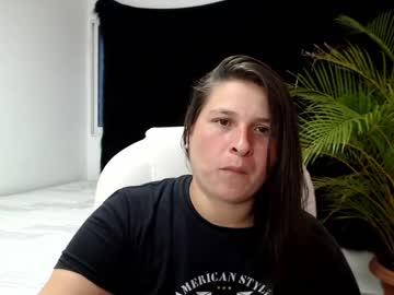 Chaturbate alex_danna record video from Chaturbate.com