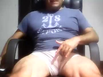 Chaturbate chicoguapo8 public show from Chaturbate