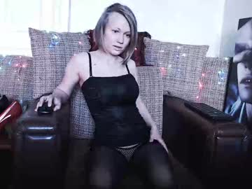 Chaturbate persephonechaos video with toys from Chaturbate
