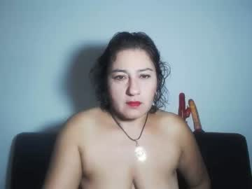 Chaturbate cristall_hot blowjob show from Chaturbate