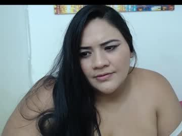 Chaturbate curvy_mommmy18_ record public show video from Chaturbate.com