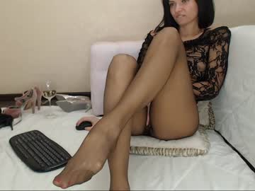 Chaturbate angelqueen1 record private show from Chaturbate.com