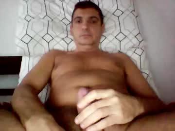 Chaturbate aliiiimahmood record private webcam from Chaturbate