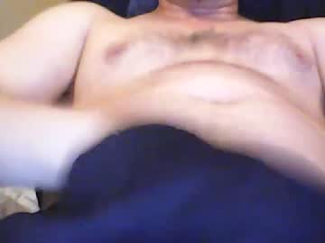 Chaturbate liebing77 record video with dildo from Chaturbate.com
