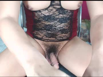 Chaturbate hornybarbara record video with dildo
