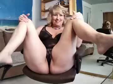 Chaturbate lustyheather cum