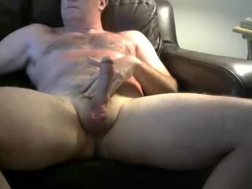 Chaturbate marriedandshowing record private show video from Chaturbate.com