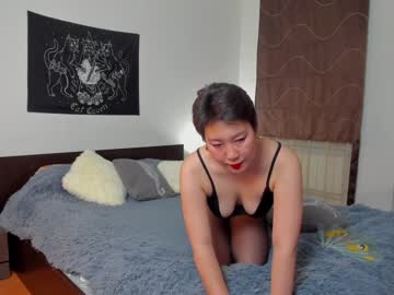 Chaturbate mitsuyasuda record show with toys from Chaturbate