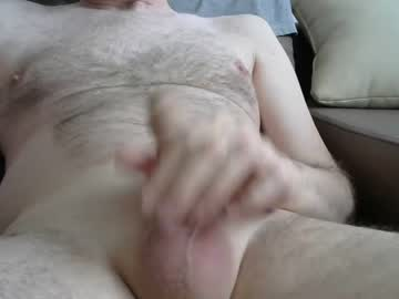 Chaturbate edgingasalways04 record video with dildo from Chaturbate.com