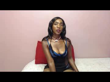 Chaturbate nikkyjiggles record public webcam video