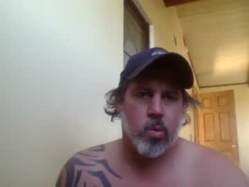 Chaturbate aussiecowboy8999 private show from Chaturbate