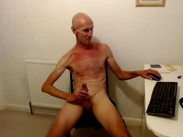 Chaturbate keithc440 webcam show from Chaturbate