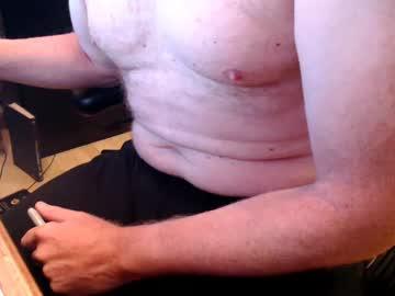 Chaturbate s_smith4042009 cam video