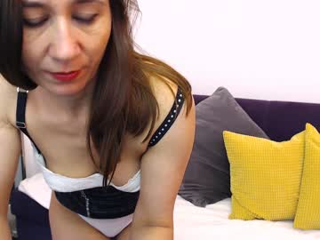 Chaturbate wilddyana toying record