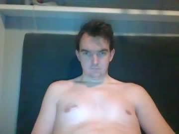 Chaturbate hockey924 webcam video