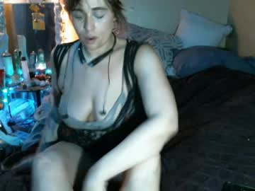 Chaturbate ivanna_rydher private show video