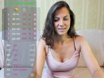 Chaturbate sexytianna chaturbate nude record