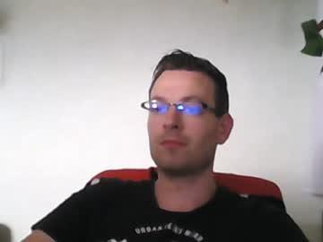 Chaturbate sportie22 private XXX video from Chaturbate.com