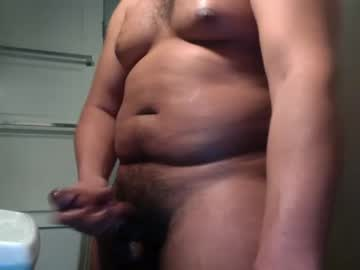 Chaturbate whoelse365 cam video from Chaturbate