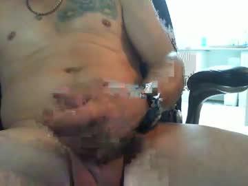 Chaturbate auzzie6969 public webcam video