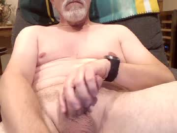 Chaturbate hornybigt4 toying record