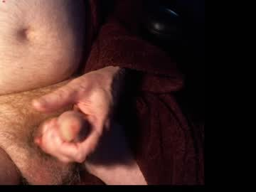 Chaturbate hornyoldfart cam show from Chaturbate