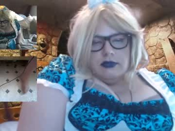 Chaturbate mistressstars chaturbate private sex video