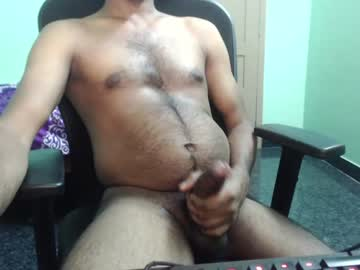 Chaturbate taylorcod001 record blowjob video from Chaturbate