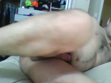 Chaturbate johnstonez1