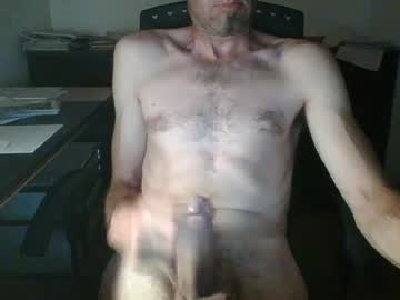 Chaturbate dragonflyy83 blowjob video from Chaturbate