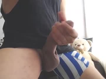 Chaturbate monsterxcoock video from Chaturbate