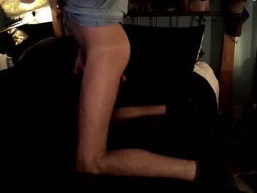 Chaturbate slicksty9 chaturbate public webcam