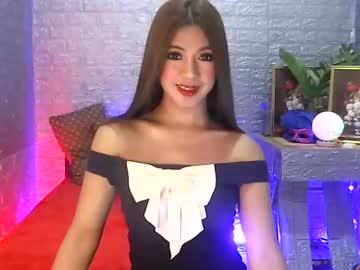 Chaturbate tssexyfreshly cam video from Chaturbate