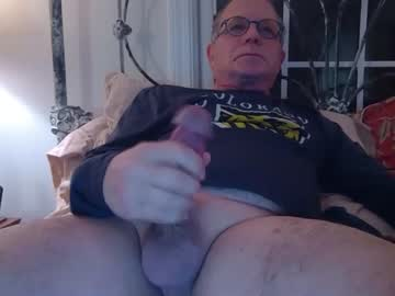 Chaturbate zedman521 record cam video