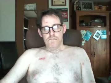 Chaturbate feetrule34 record private webcam from Chaturbate.com