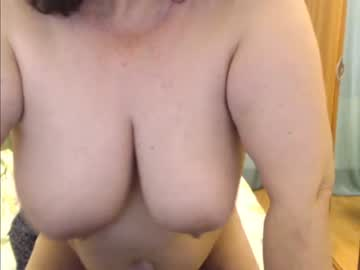 Chaturbate hugetitsxxx record private show video from Chaturbate.com