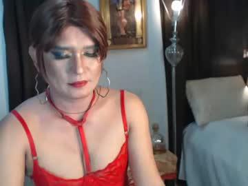 Chaturbate sexyseductionxx